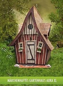 Hexenhaus Selber Bauen : die besten 25 hexenhaus ideen auf pinterest hexenhaus hexenzmmer und blockh tten im wald ~ Watch28wear.com Haus und Dekorationen
