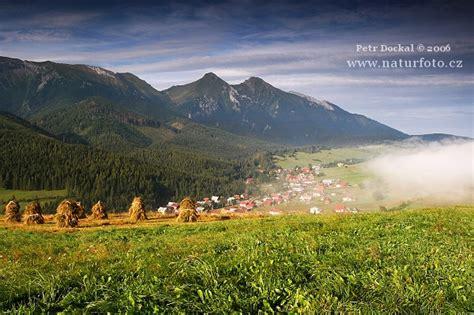 Slovākija Fotogrāfijas, Bildes