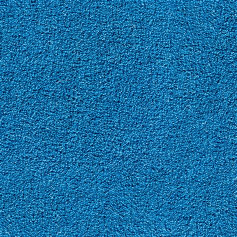 blue carpet texture seamless carpet hpricot