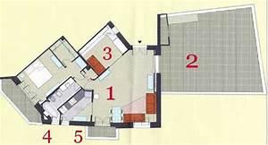 Prima e dopo: esempi di ristrutturazione Casa & Design