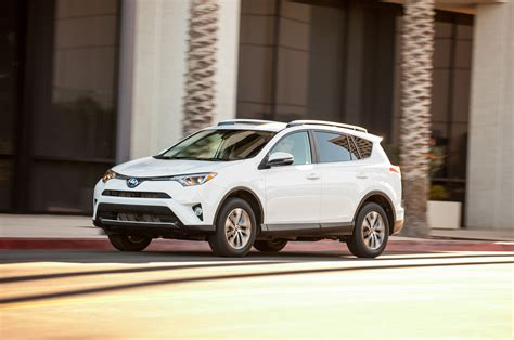 2019 Toyota Rav4 Price, Specs, Engine, Interior, Design