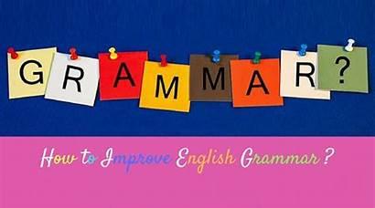 Ieo English Grammar Exam Olympiad Crack Tips