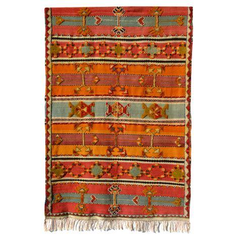 tapis berbere marocain prix tapis berb 232 re glaoua tapg003