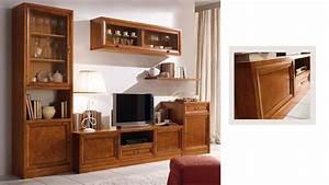 mondo convenienza madia arte povera ~ Logisting com = Elegante Interior Design di Lusso per la Casa