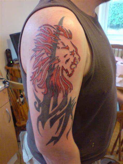 leo tattoos designs ideas  meaning tattoos