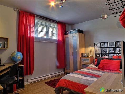 amenagement sous sol en chambre chambre sous sol décoration recherche chambre