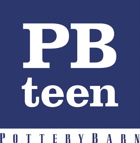 Pbteen Launches Exclusive Ecoconscious Capsule Collection