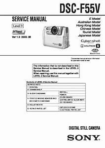 Dsc Pc1555 Manuel Instruction