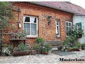 Haus Kaufen Frankfurt Oder : h user kaufen in sindlingen frankfurt am main ~ Orissabook.com Haus und Dekorationen