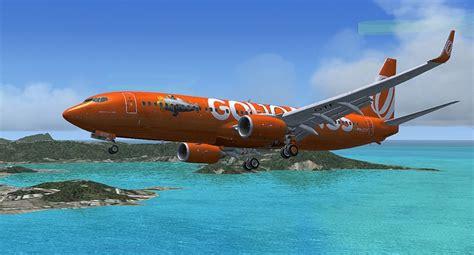 best flight simulator for mac best flight simulator 2017 for pc and mac