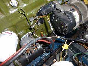 Help With Wiring   Mg Midget Forum   Mg Experience Forums   The Mg Experience