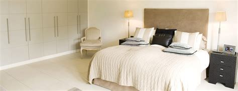 Pretty House Sophisticated Guesthouse by Of Jozi Guesthouse