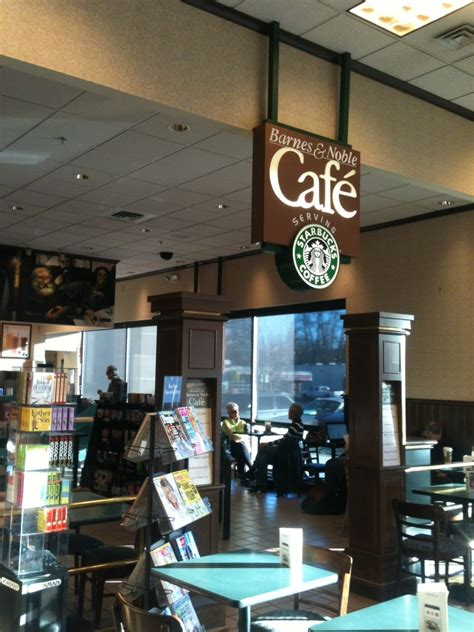 Barnes And Noble Cafe Hours by Books Are Alive In Bellingham Wa Bellingham Whatcom