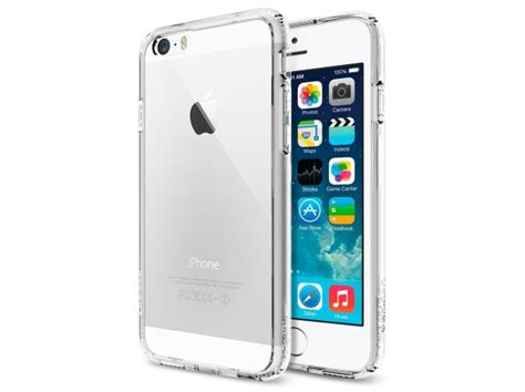spigen iphone 6 4 7 inch iphone 6 design tipped by listing 13 megapixel
