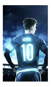 Messi 3d Wallpaper | 2021 Live Wallpaper HD
