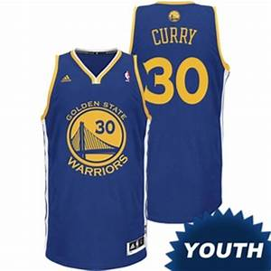 Adidas Youth Swingman Jersey Size Chart Stephen Curry Youth Jersey Adidas Road Royal Blue