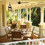 Beautiful Colonial Style Interior Spanish Colonial Houses Spanish Colonial And Spanish On Pinterest