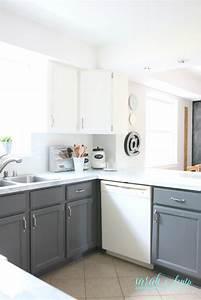 white kitchen renovation shiplap backsplash 1727