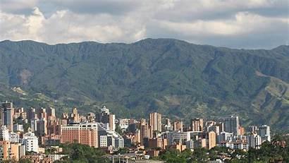 Colombia Country Desktop Wallpapers Wallpapersafari