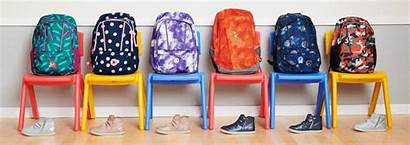 Backpacks Did Become Popular Difference Backpack Deconstructed