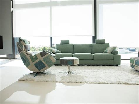 Living Room Chair Brands by Living Room Fabric Sofas And Chairs Buy At Christopher