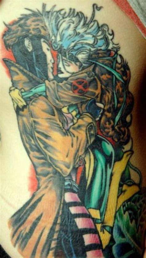 images  yakuza tattoo designs  pinterest