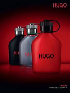 Hugo Hugo Boss : hugo boss hugo iced new fragrances ~ Sanjose-hotels-ca.com Haus und Dekorationen