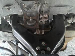 Mitsubishi L300 4x4 U00b488