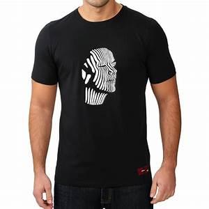 T shirt designen