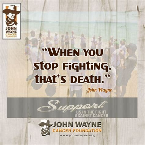 Motivational Quotes By John Wayne Quotesgram. Relationship Quotes Understanding. Cute Volleyball Quotes. Strong Soldier Quotes. Famous Quotes Database Download. Birthday Quotes To Self. Tumblr Quotes With Pictures. Sad Quotes Lyrics. Christmas Quotes Wall Decals
