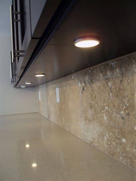 best recessed lighting for kitchen 15 best collection of ikea recessed lighting 7775