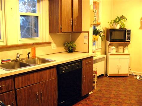 kitchen makeover shows from bland to spicy dramatic kitchen makeovers spice up 2269