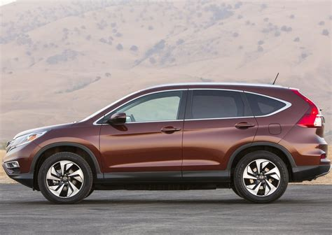 Best Selling Suv by Top 25 Best Selling Suvs In America 2014 Year End