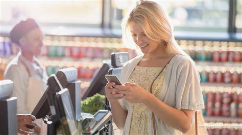 Darum Sind Kundenbewertungen Für Unternehmen Wichtig