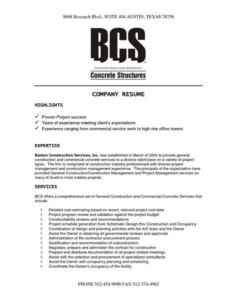 company cv 1000 images about resume on pinterest physical therapy