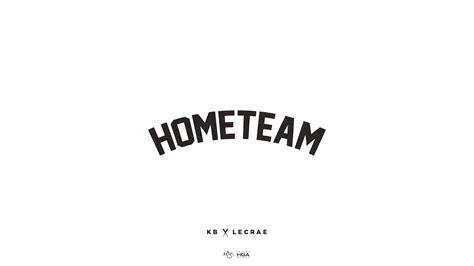 Hometeam Ft. Lecrae