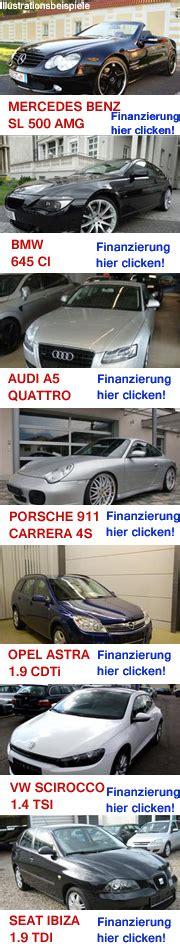 autokauf ohne anzahlung kredit f 252 r autokauf ohne schufa in stuttgart u bundesweit