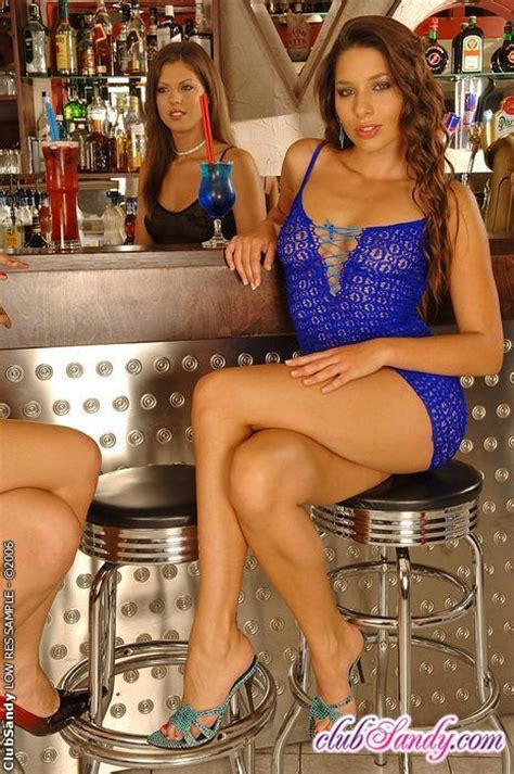 Euro Babes Db Lesbians Glass Bottle Sex