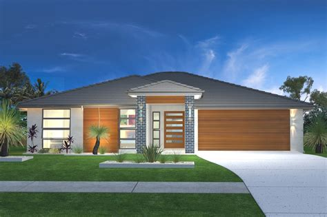 home designs hawkesbury 210 element home designs in naracoorte g j