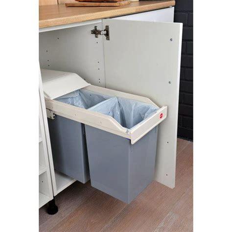 meuble de rangement pour la cuisine meuble de rangement pour la cuisine meuble bas coulissant