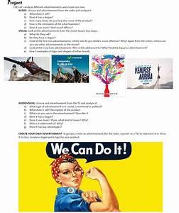 Social Science 5 Grade  4  Publicity