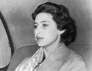 The Crown Netflix: Did Princess Margaret really have ...  Margaret