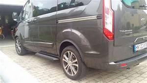 Ford Felgen 18 Zoll : 20161014 172359 18 zoll felgen f r den neuen tourneo ~ Jslefanu.com Haus und Dekorationen