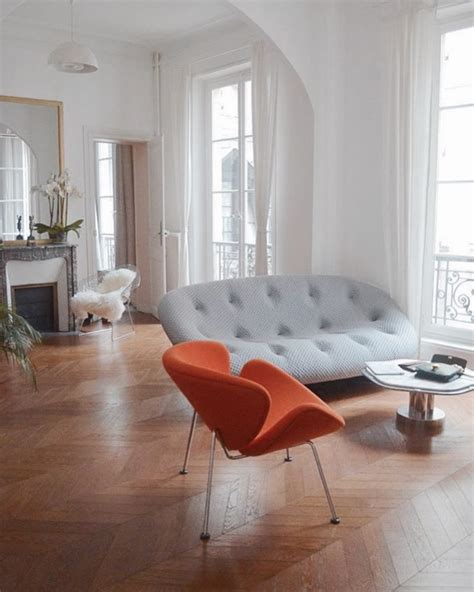 canape ploum ligne roset ploum sofa by r e bouroullec live beautifully