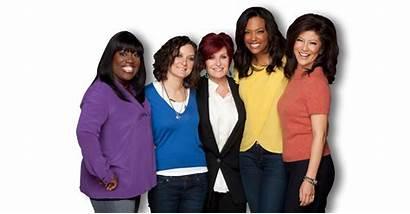 Talk Hosts Cast Main Shows Episodes Thetalk