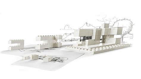 lego architecture studio set 21050 create your own