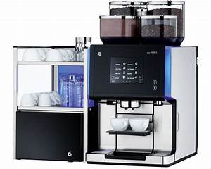 Wmf Kaffeemaschine Gastro : automatic vs manual a professional opinion ~ Eleganceandgraceweddings.com Haus und Dekorationen