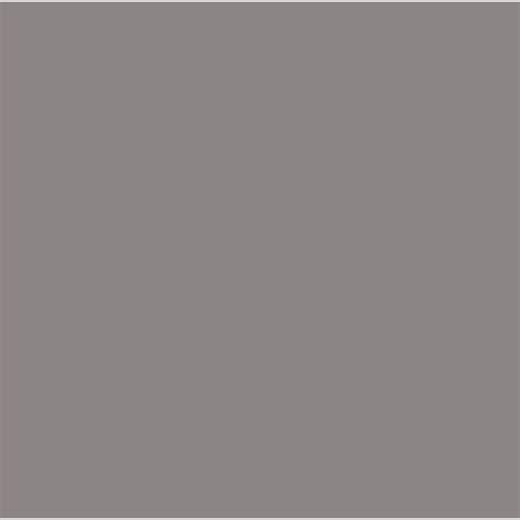 magasin cuisine revêtement adhésif mat gris 2 m x 0 675 m leroy merlin
