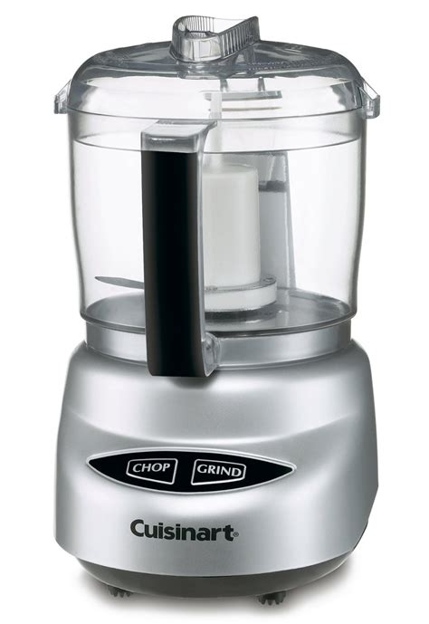 cuisine arte amazon black decker food processor drill cuisinart