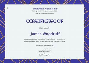 downloadable certificate templates for microsoft word - free certificate templates for word top form templates